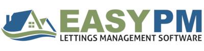 EasyPM Logo